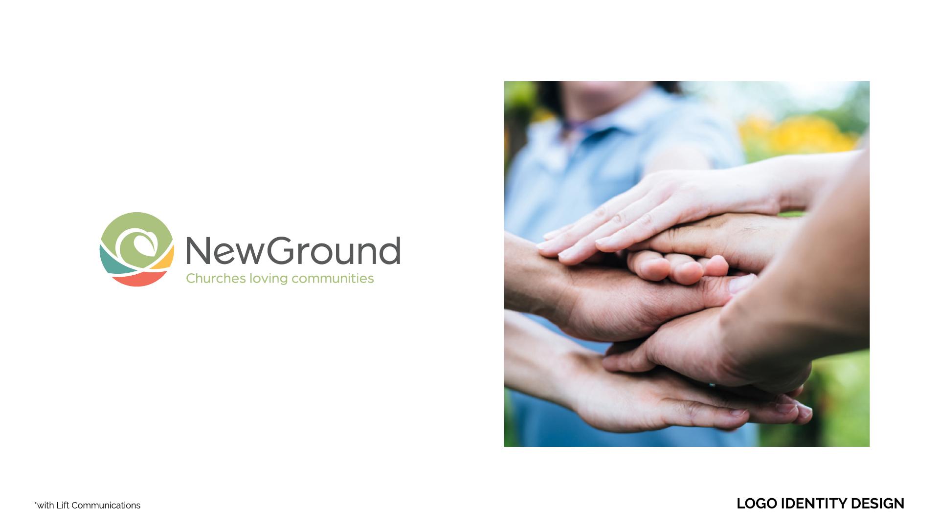 BD-NewGround Logo.jpg