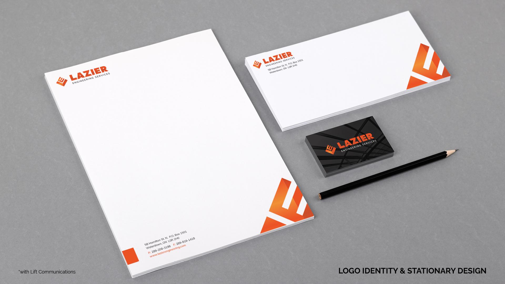 BD Lazier Branding.jpg