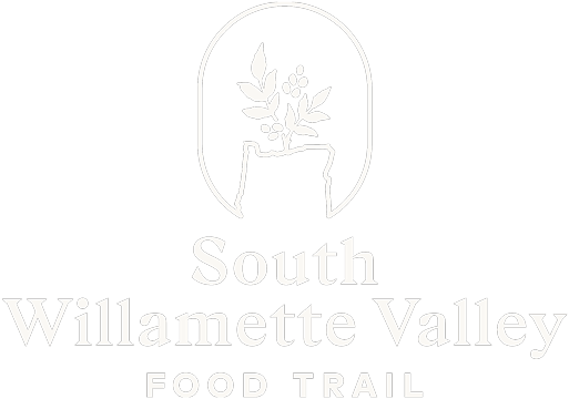TO_FoodTrails_S-WillametteValley_skyWhite_STACKED.png