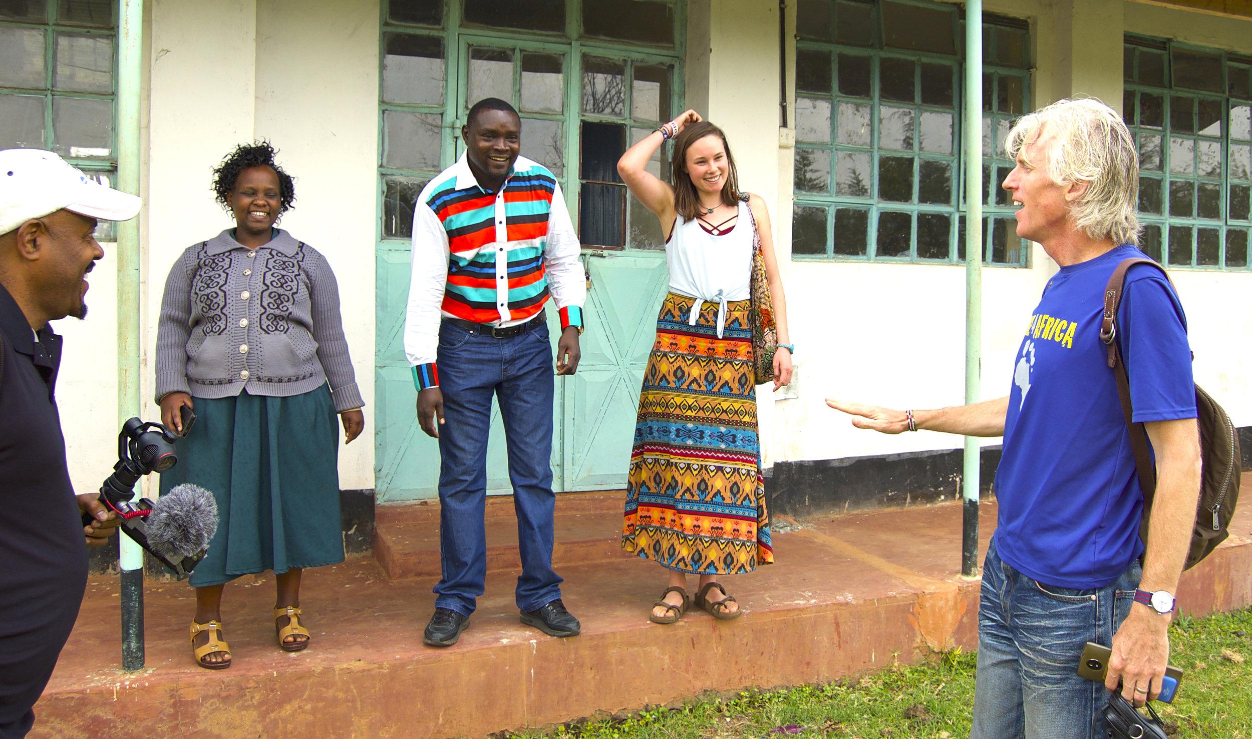 shoe4africa school shot.jpg