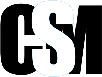 CSM Only - Transparent Logo Small.png
