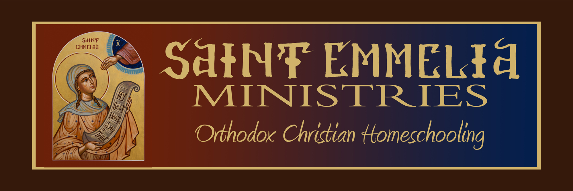 Logo St Emmelia layers Horizontal bordered downsized.jpg