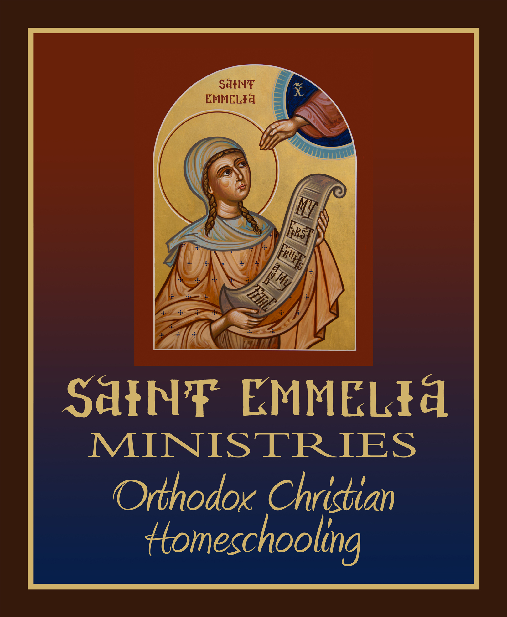 Logo St Emmelia layers 8 x 10 bordered Downsized.jpg