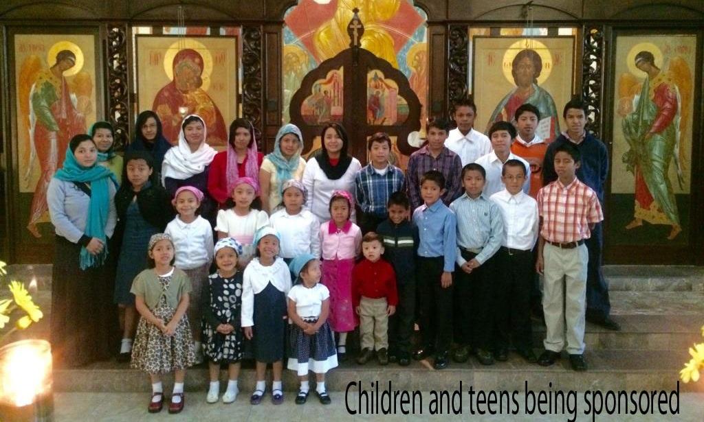 Children_and_teens_being_sponsored.jpg