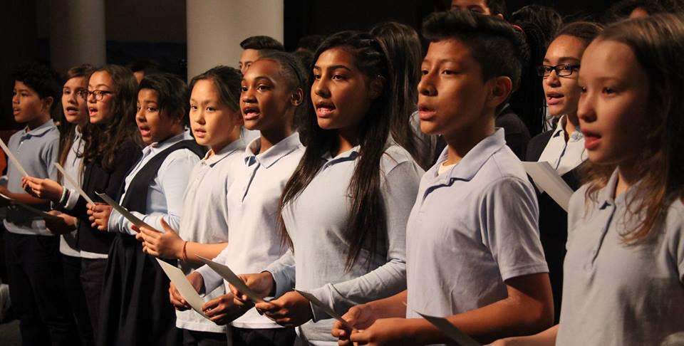 ChoralLine1.jpg