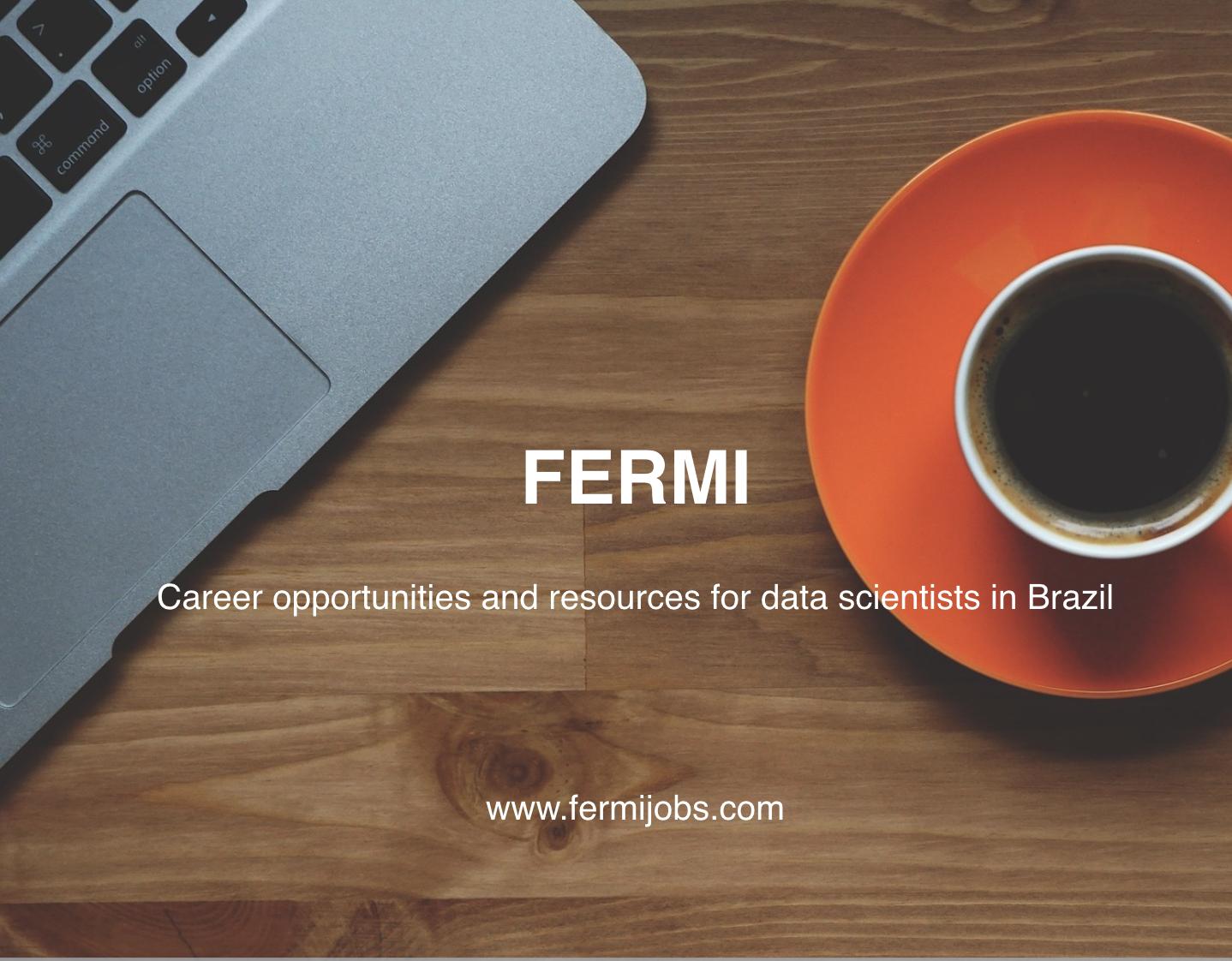 fermijobs.com