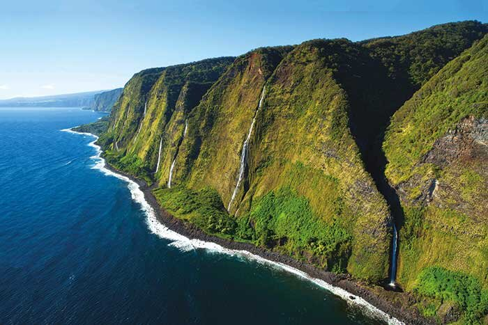 MHWI-hawaii-big-island-multi-adventure-tour-4.jpg