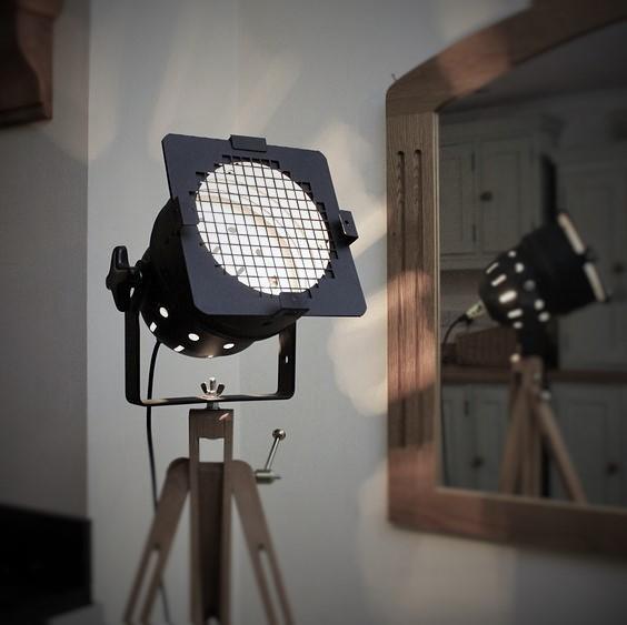spotlight (2).jpg