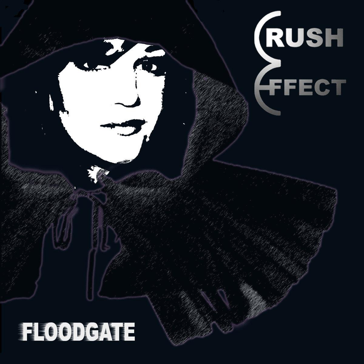 Floodgate (feat. Clara Fain)  - 2011