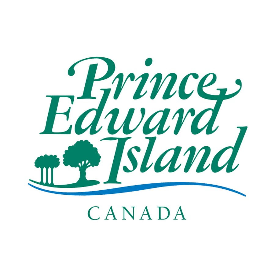 Government of Pei Logo.jpg