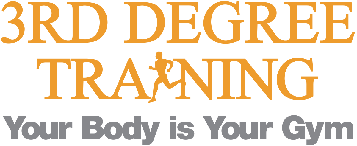 3rd Degree Logo.png