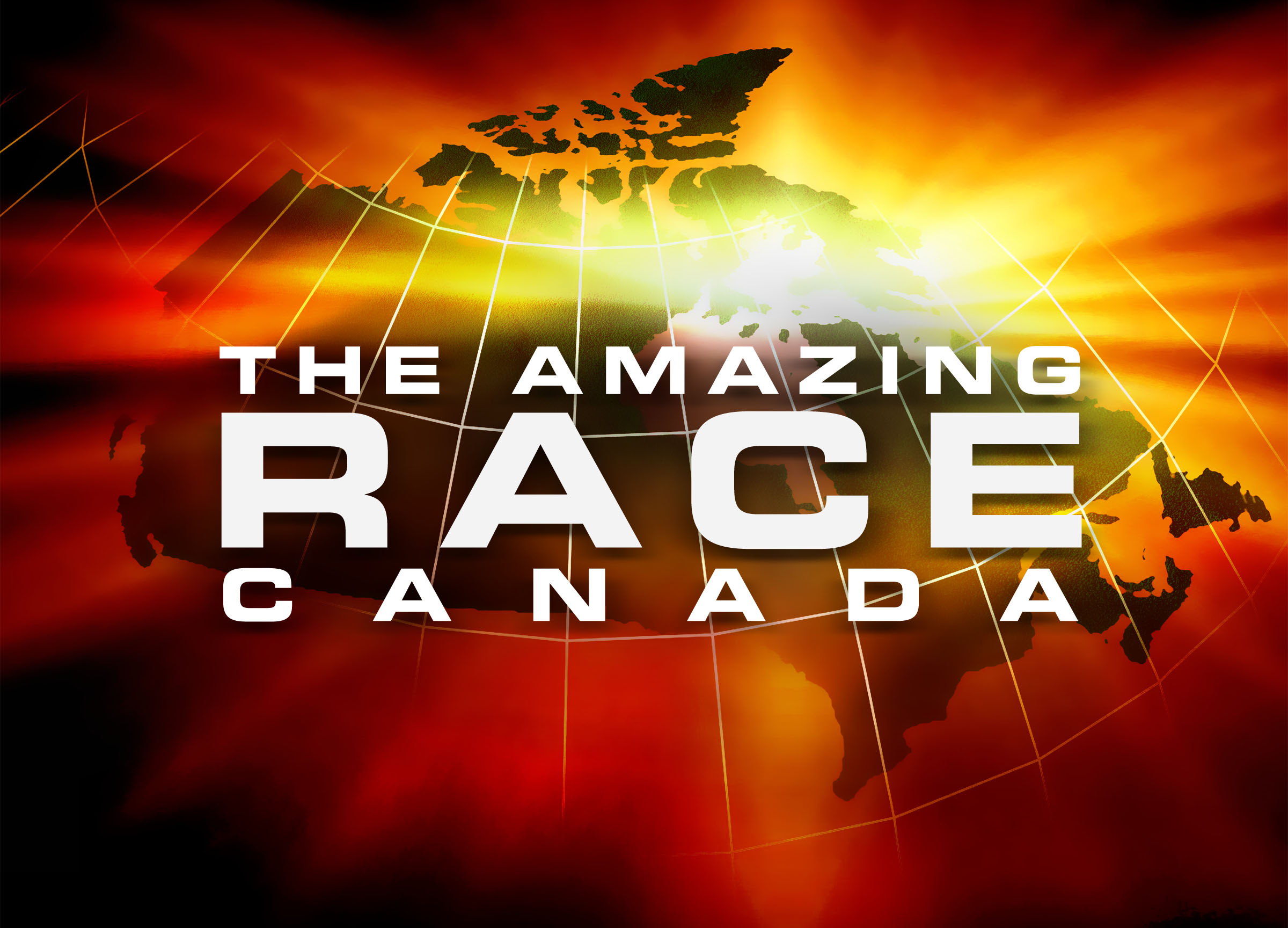 The Amazing Race Canada.jpg