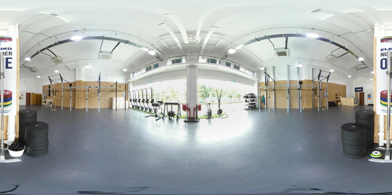 sfc-gallery-360.jpg