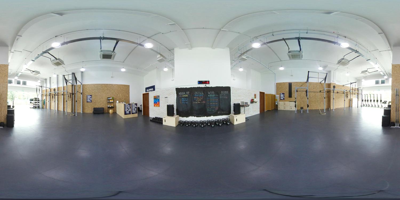 sfc-gallery-360-2.jpg