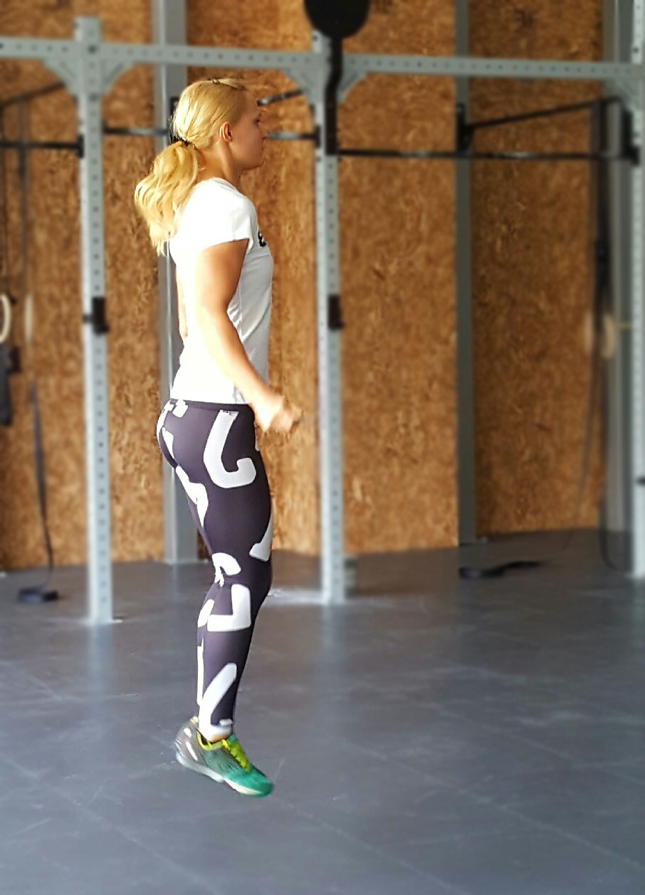Doubleunders - be prepared for frustration!
