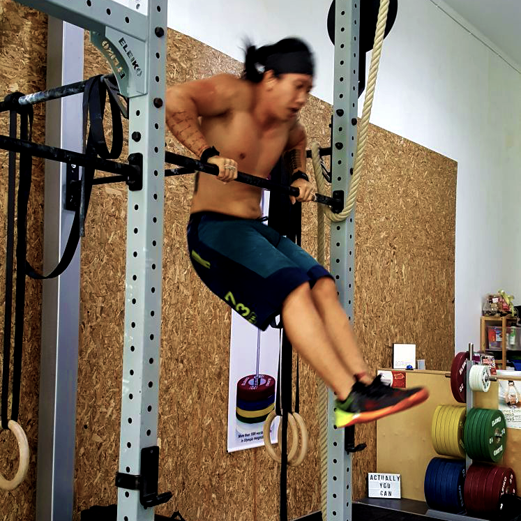 Joel Muscle up.png
