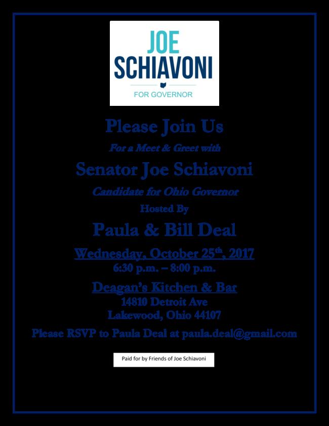 *Schiavoni Fundraiser.png