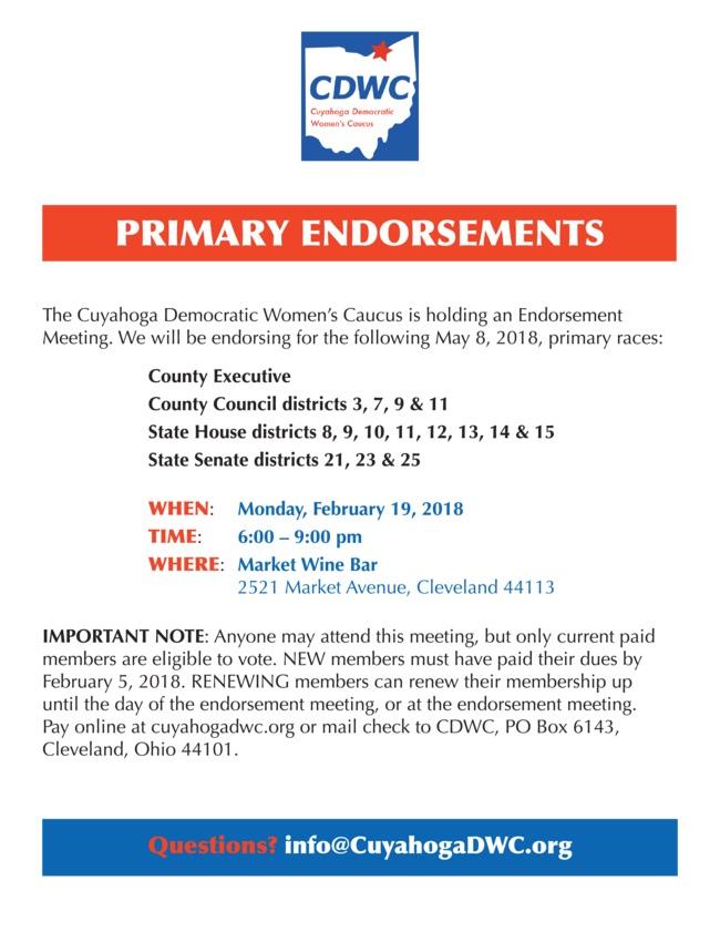 CDWC Endorsement Meeting.jpg