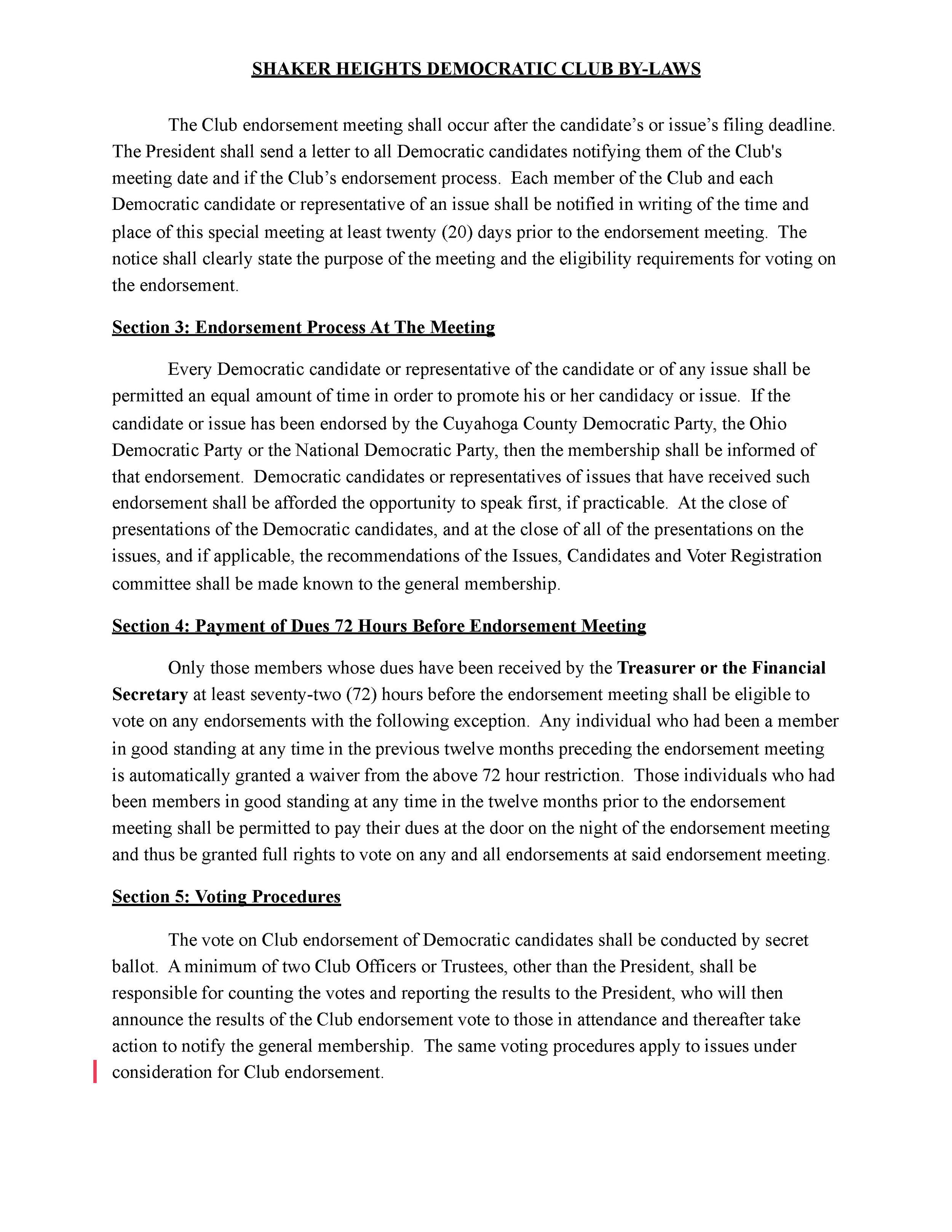 Shaker Dems Bylaws update Nov2018_Page_2.jpg