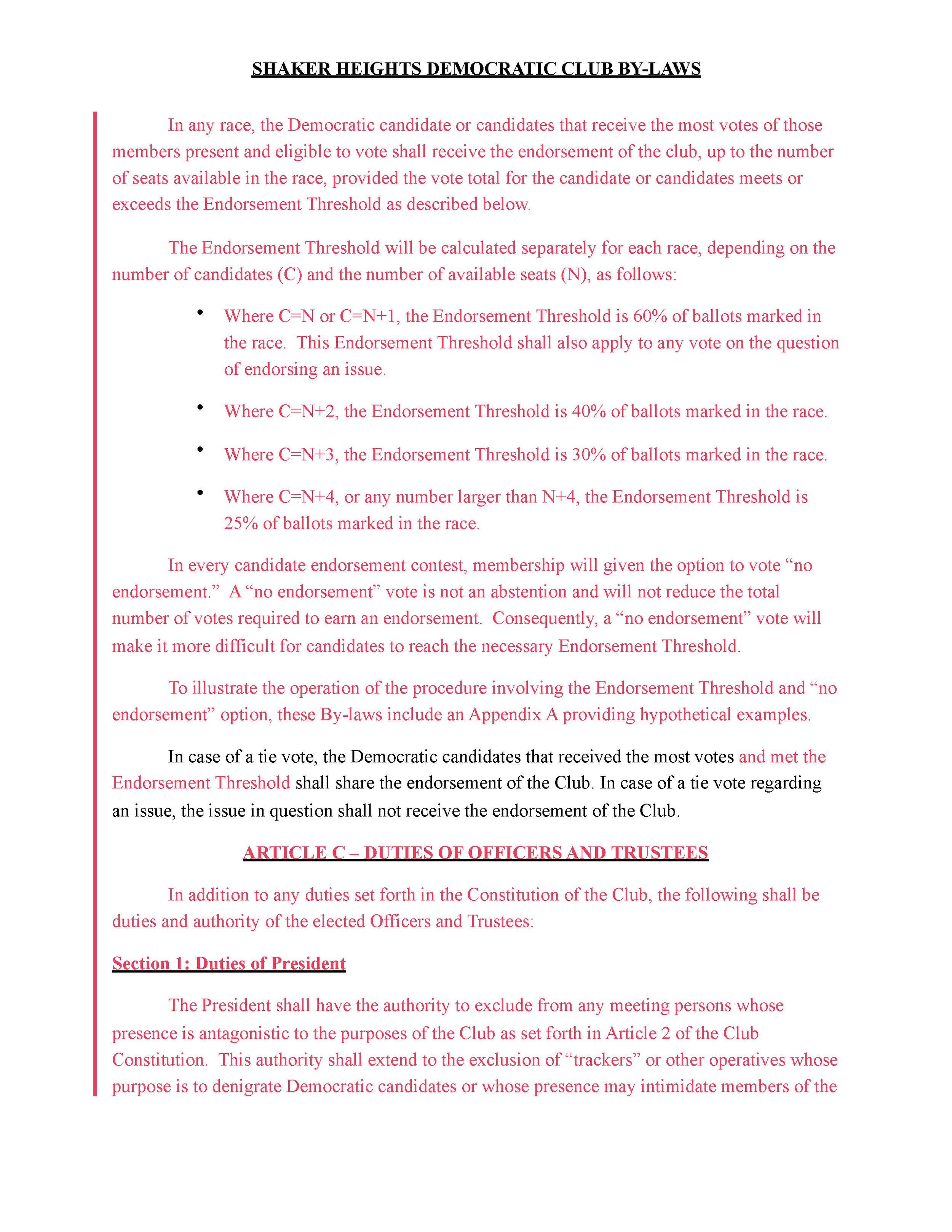Shaker Dems Bylaws update Nov2018_Page_3.jpg