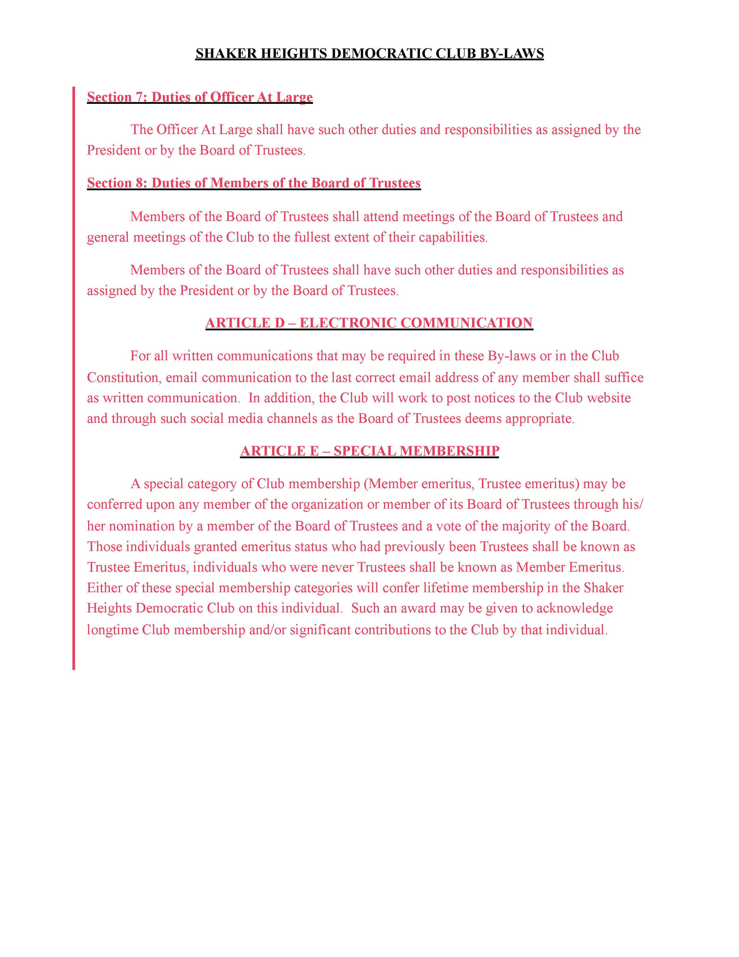 Shaker Dems Bylaws update Nov2018_Page_5.jpg
