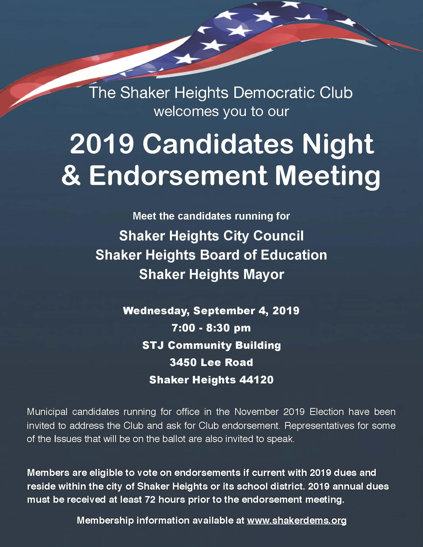 9.4.19 flyer - 2019 Endorsement Meeting.jpg