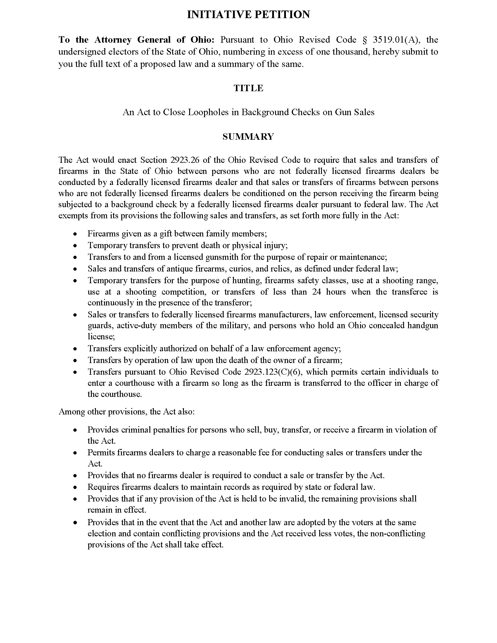 Summary and Statute.second submission - summary and text only_Page_1.jpg