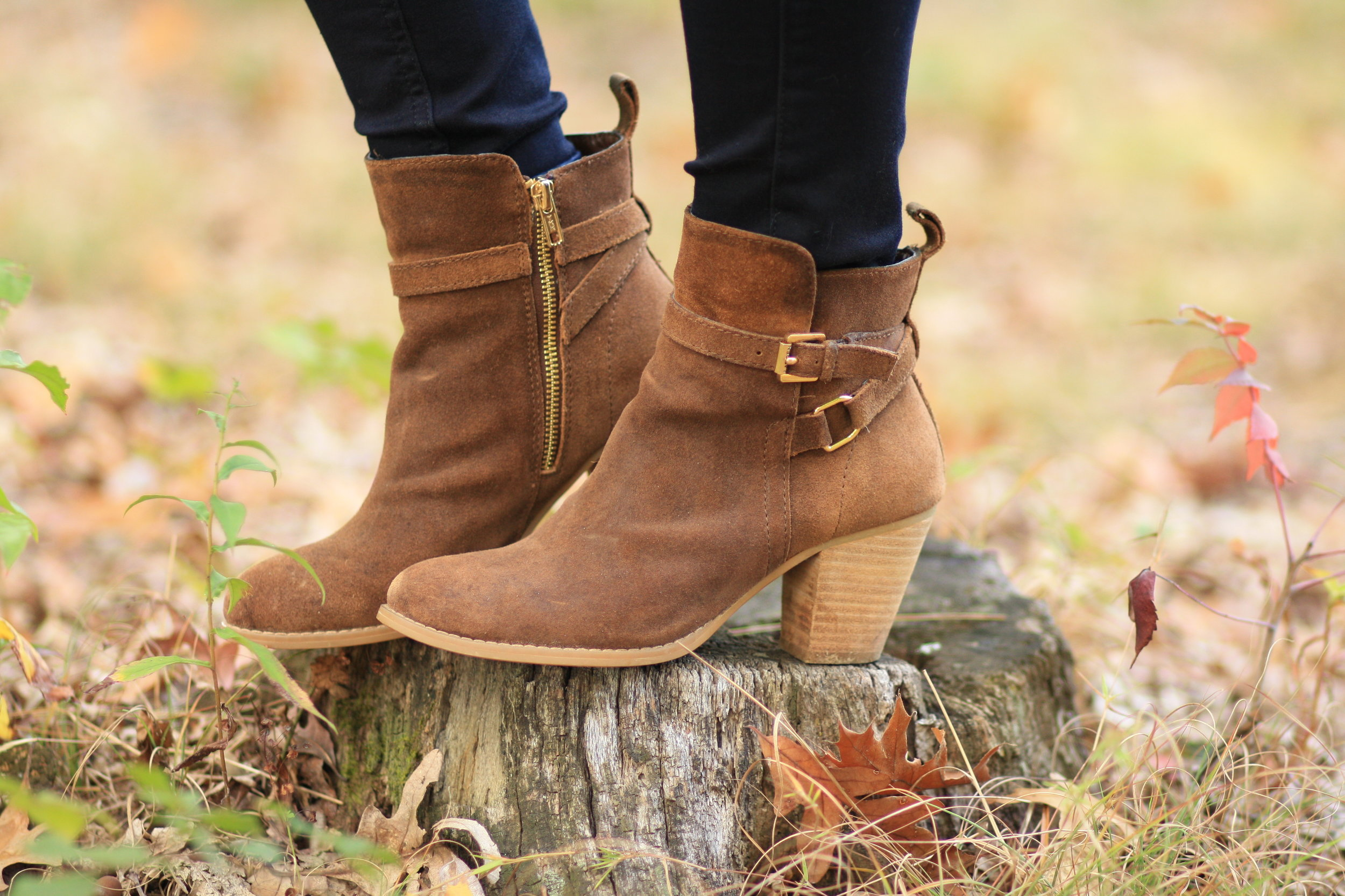 Ralph-Lauren-brown-suede-ankle-boots-fall-leaves-fall-boots-boots-in-the-woods-fall-photography.jpg