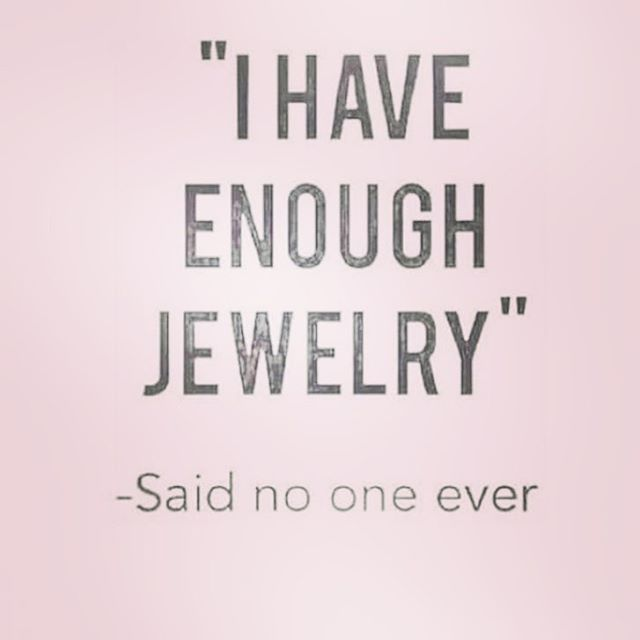 Look forward to seeing you when we Pop Up at Elizabeth Lee Boutique in Wayland Friday, 4/26, 12-3 #jennifertutonjewelry #lookgoodfeelgood #elizabethleeboutique #jewelry #style #fashion #popupshop #suburbanmom #springfever
