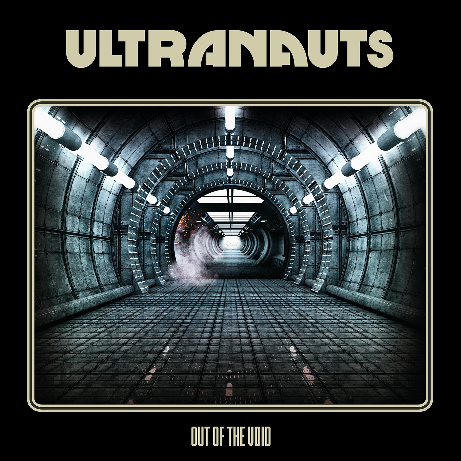 ULTRANAUTS - OUT OF THE VOID PSHOT.jpg