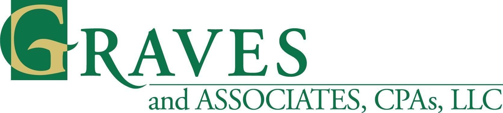 Graves and Associates CPAs
