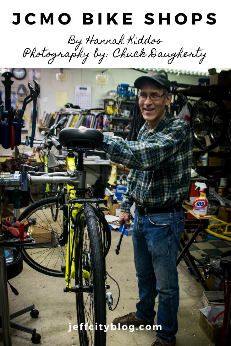 bike-shops-jefferson-city-mo