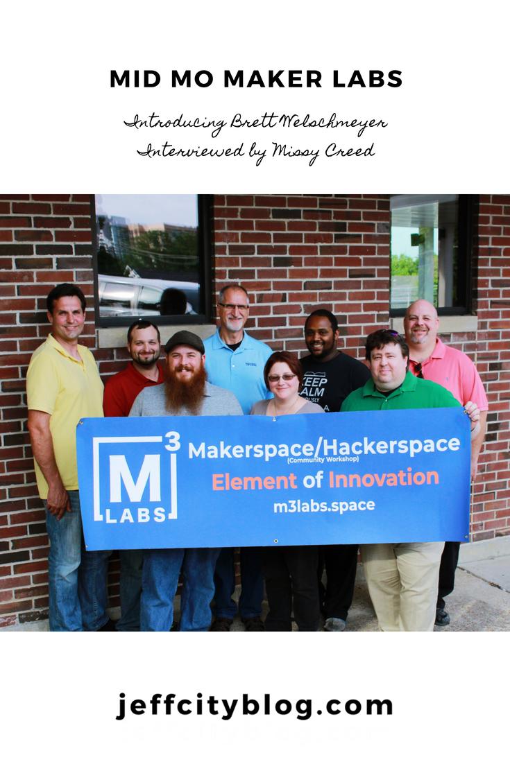 mid-mo-maker-labs-jeff-city-blog