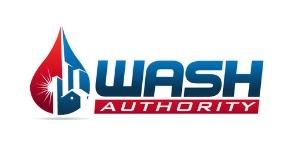 wash-authority