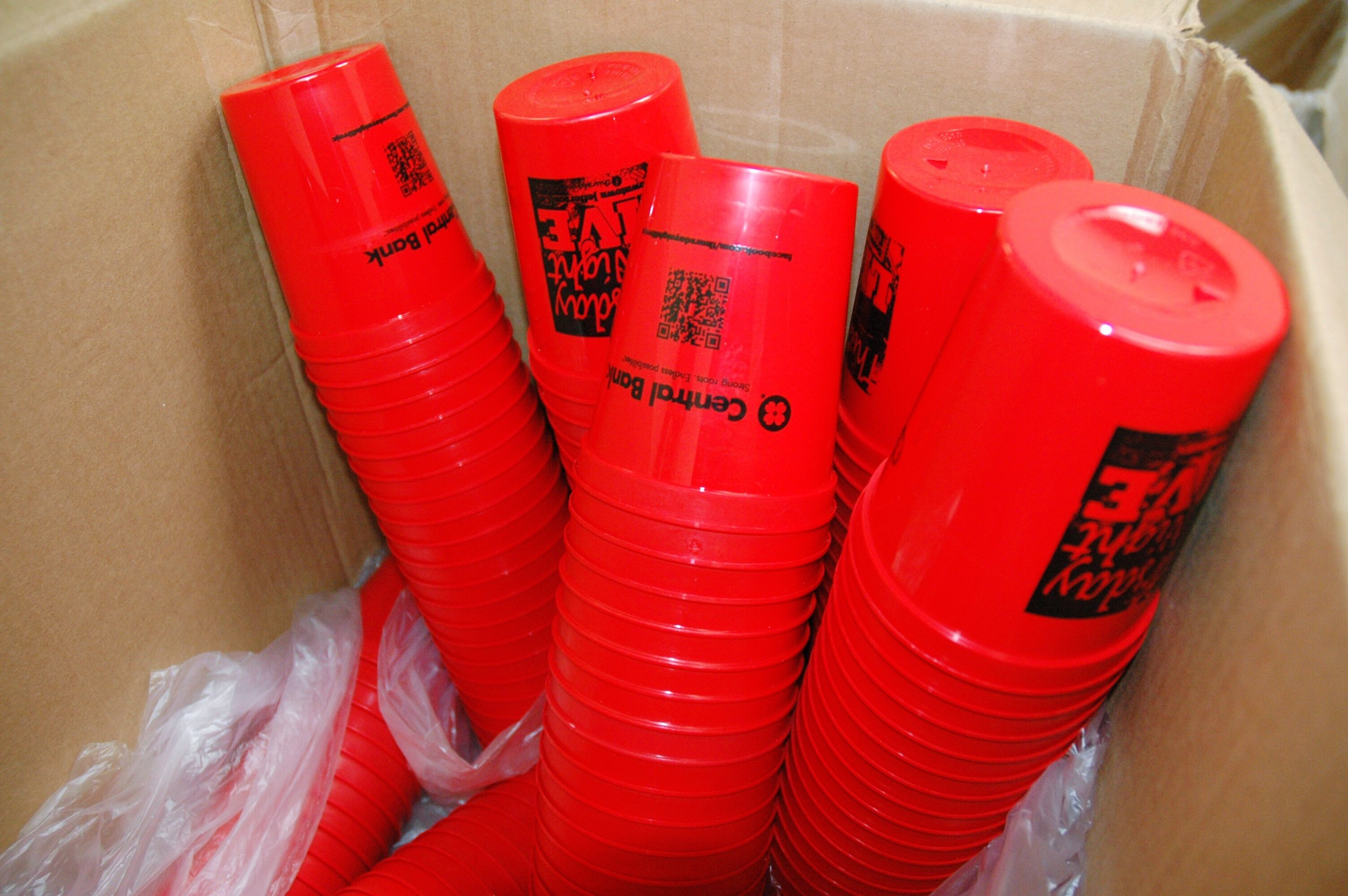 thursday-night-live-jefferson-city-mo-downtown-jeff-city-blog-red-cups