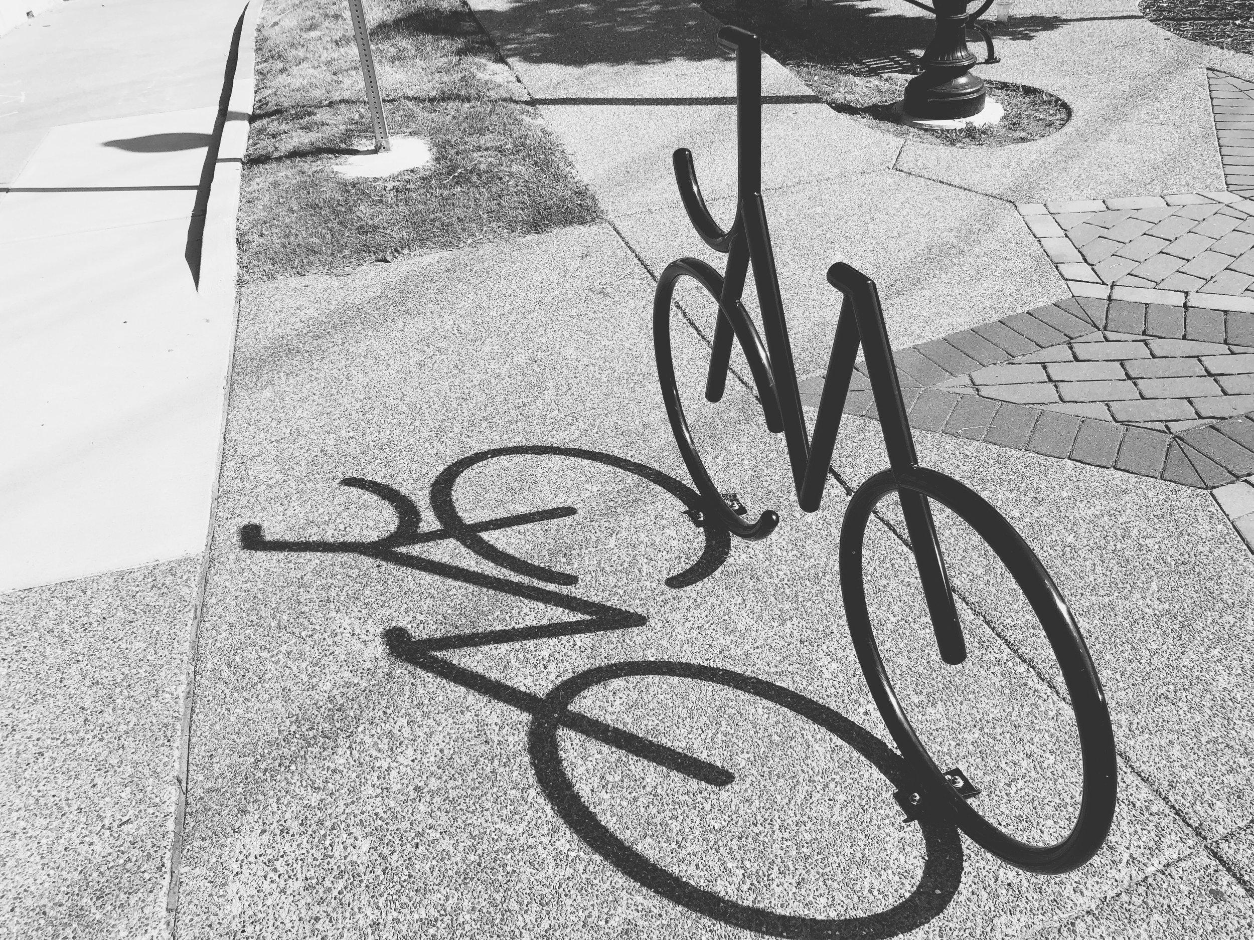jcmo-bike-racks-biking-jefferson-city-mo