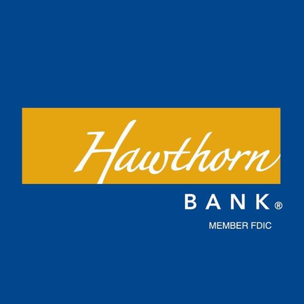 Hawthorn Bank fB logo.png