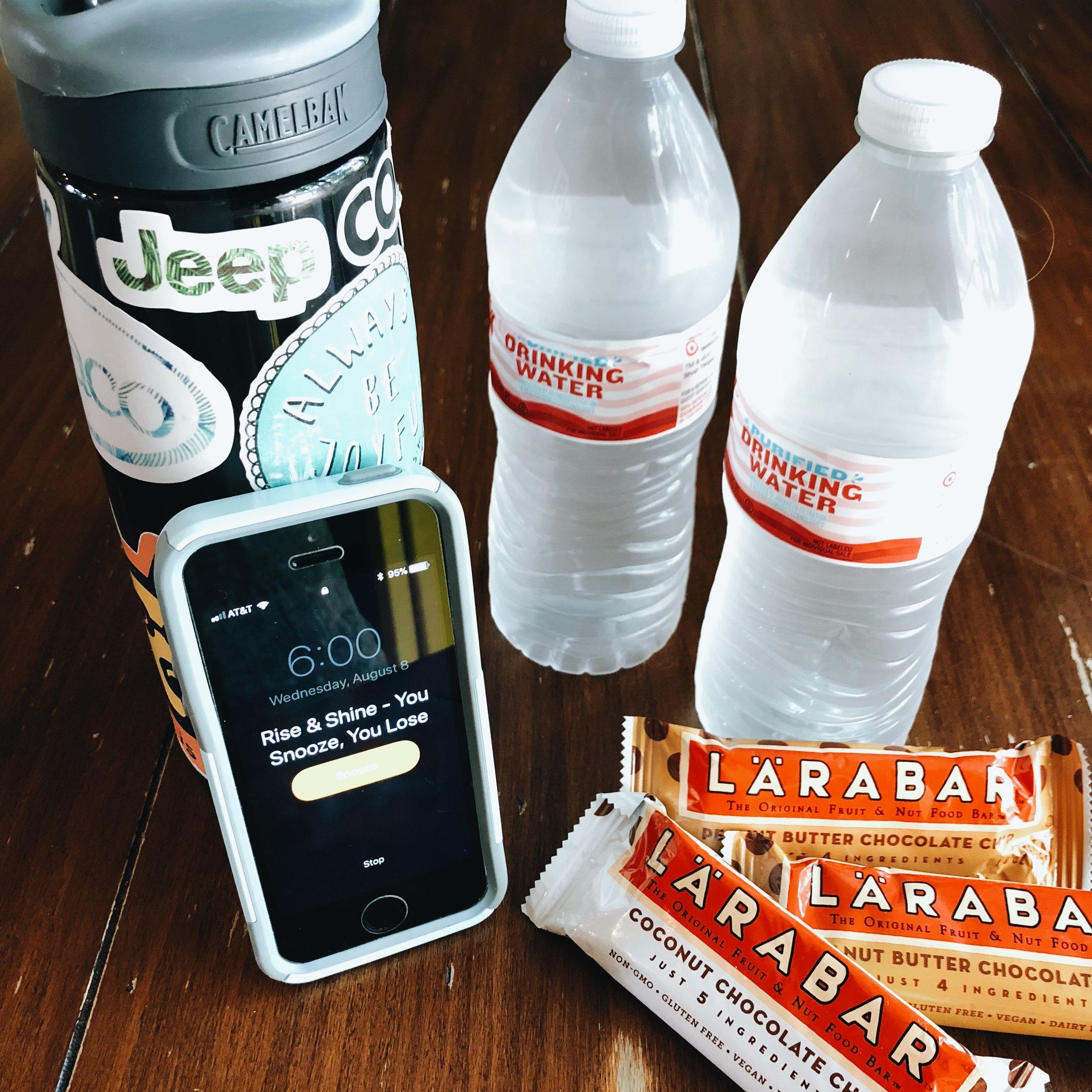 Tips-For-School-Healthy-Habits