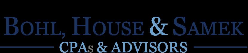 Bohl-House-Samek-CPA-Accounting