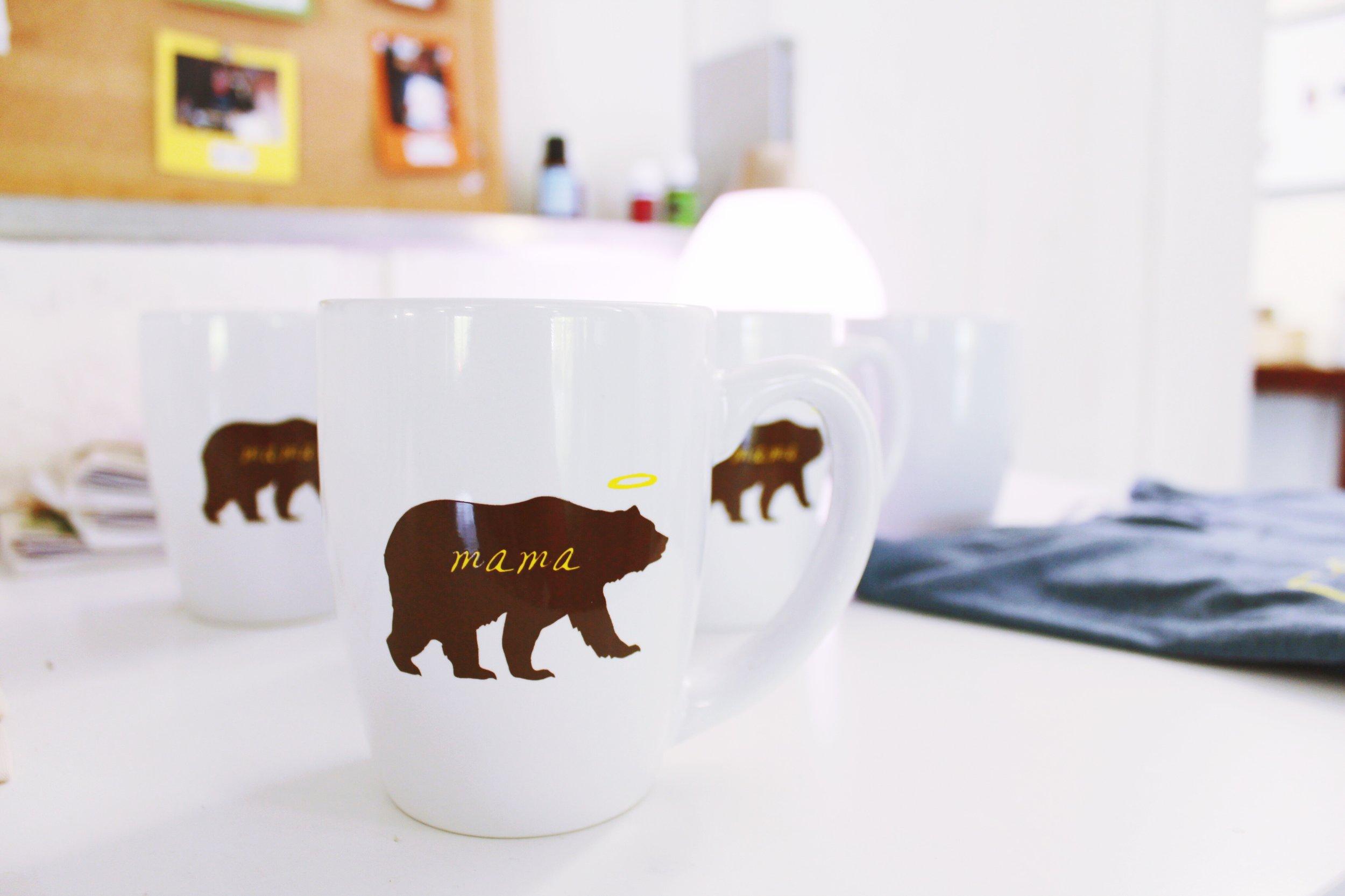 mama-bear-mug-halo-house-jefferson-city-mo-jeff-city-blog