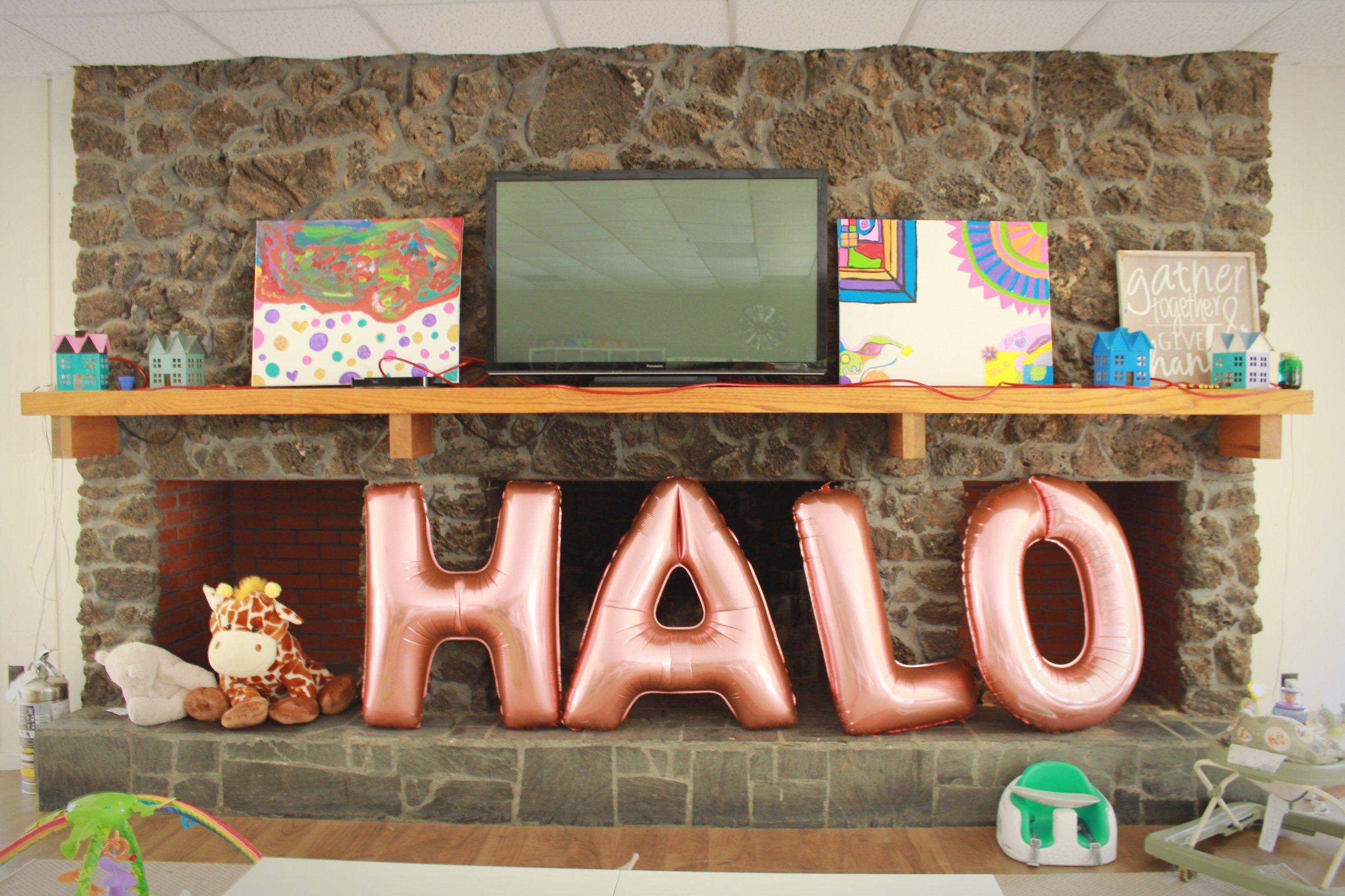 halo-house-jefferson-city-mo-home-for-homeless-teenage-girls-jefferson-city-mo-jeff-city-blog