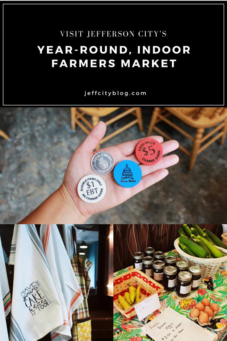 jeff-city-blog-year-round-indoor-farmers-market-capital-city-farmers-market