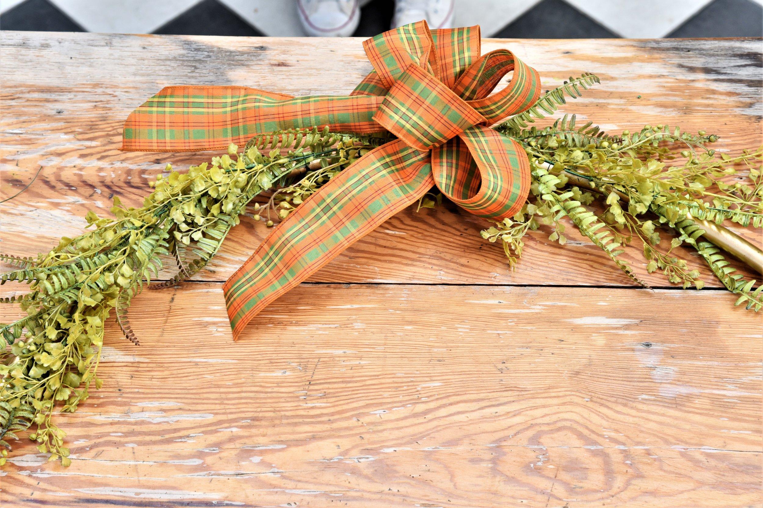DIY-Fall-Wreath-Jefferson