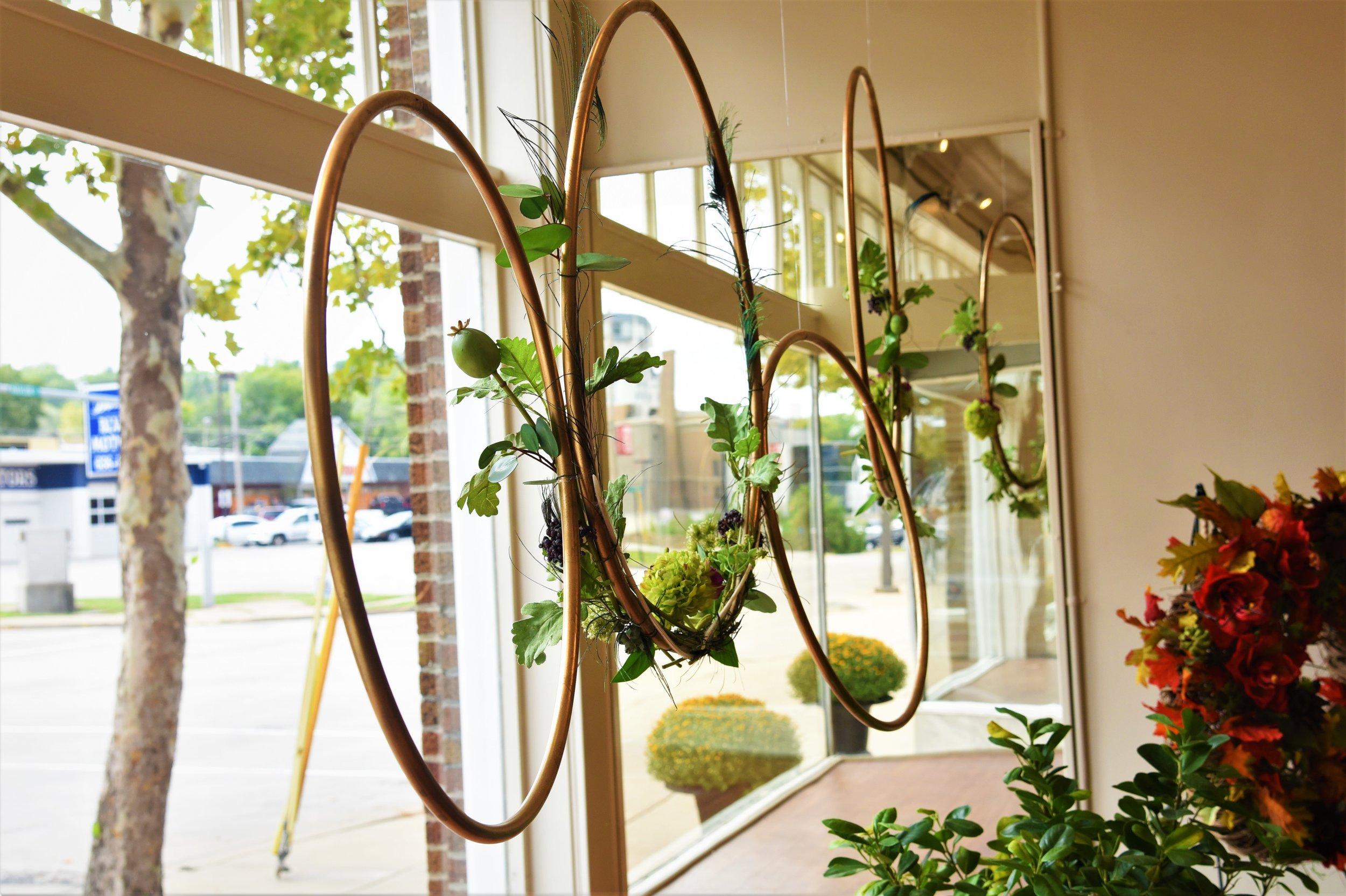 DIY-Fall-Wreath-Jefferson-City