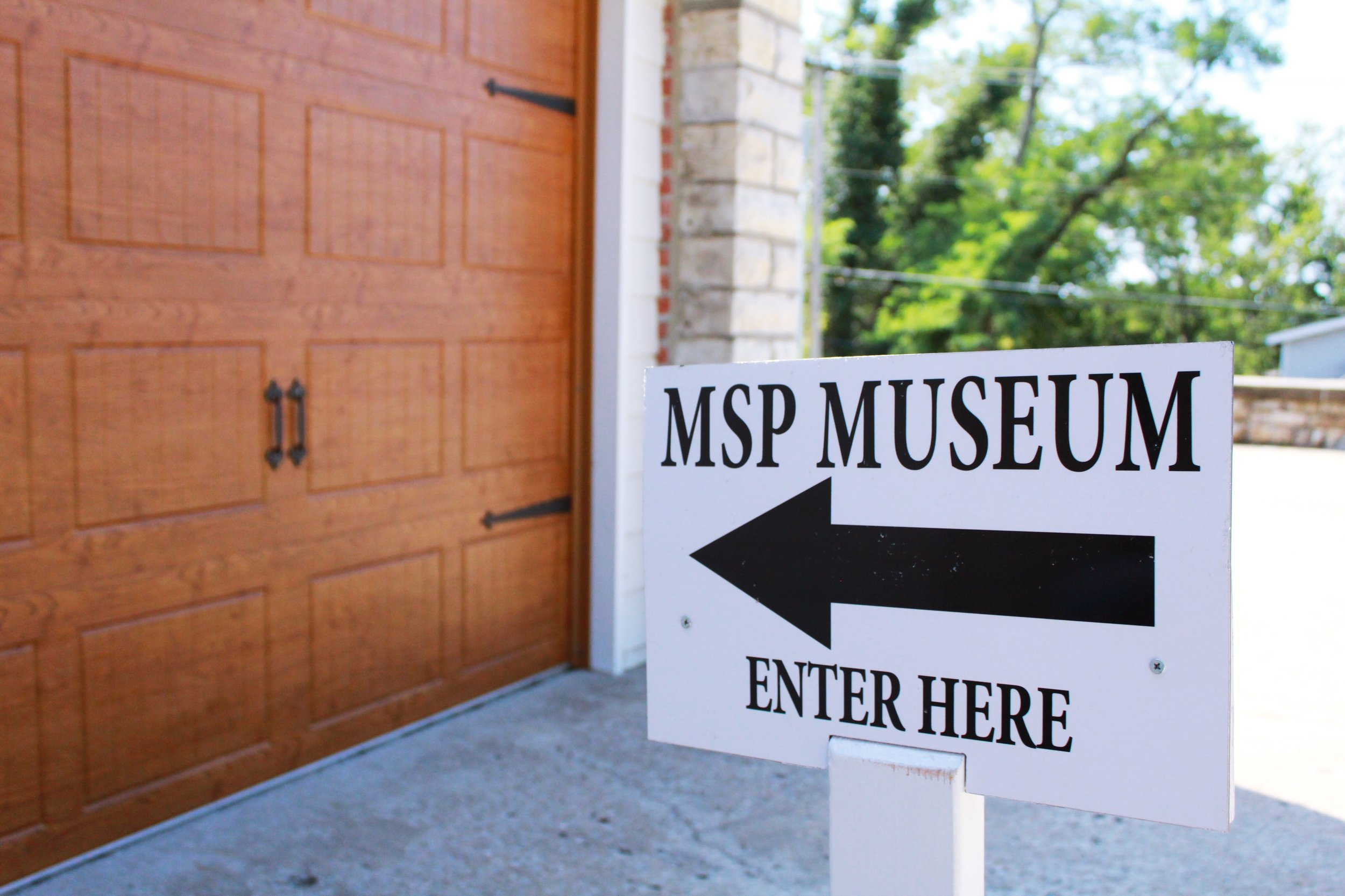 Convention-And-Visitors-Bureau-Jefferson-City-Missouri