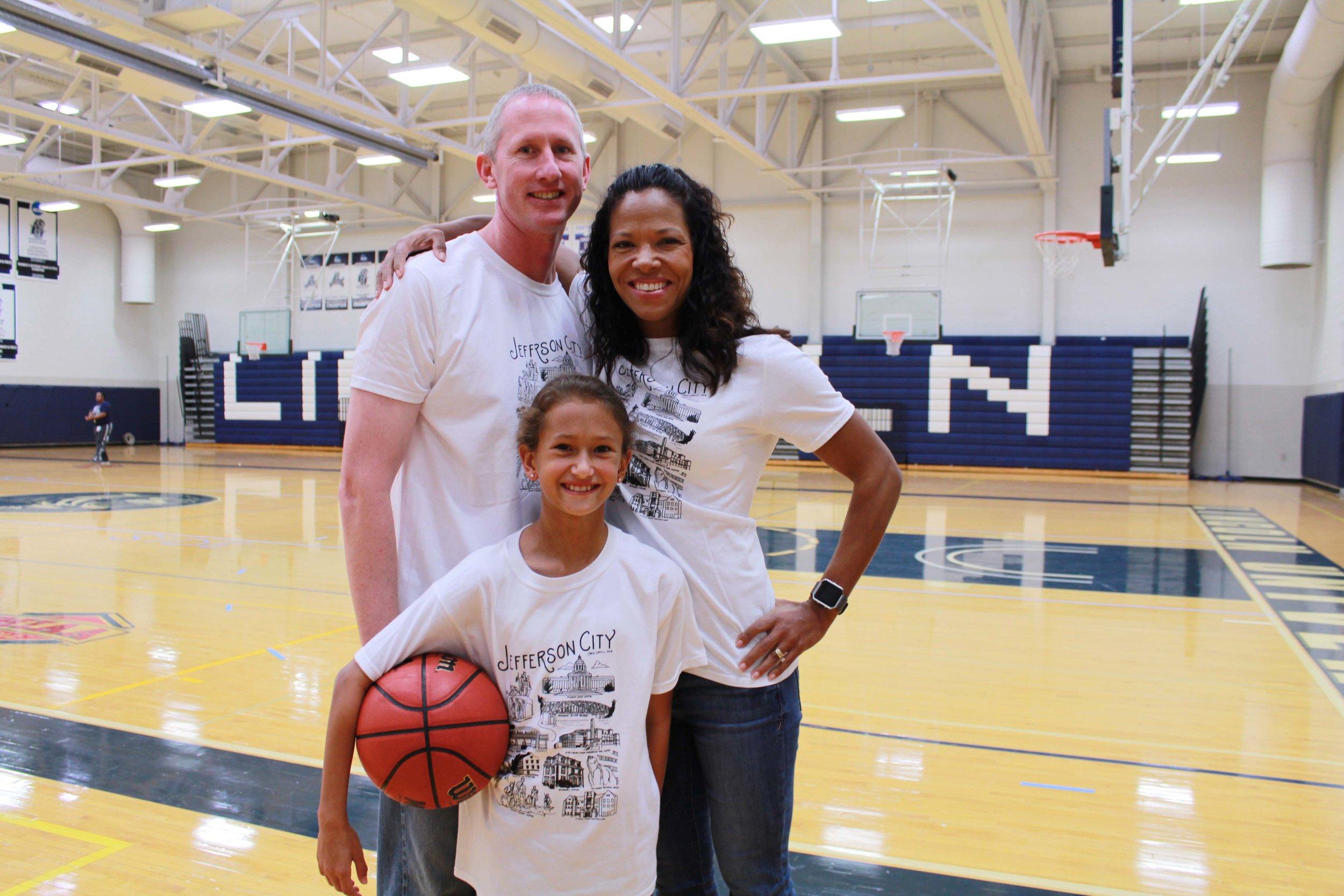 Coach-John-Moseley-Lincoln-University-Jefferson-City-Missouri-jeff-city-blog-mo-swag