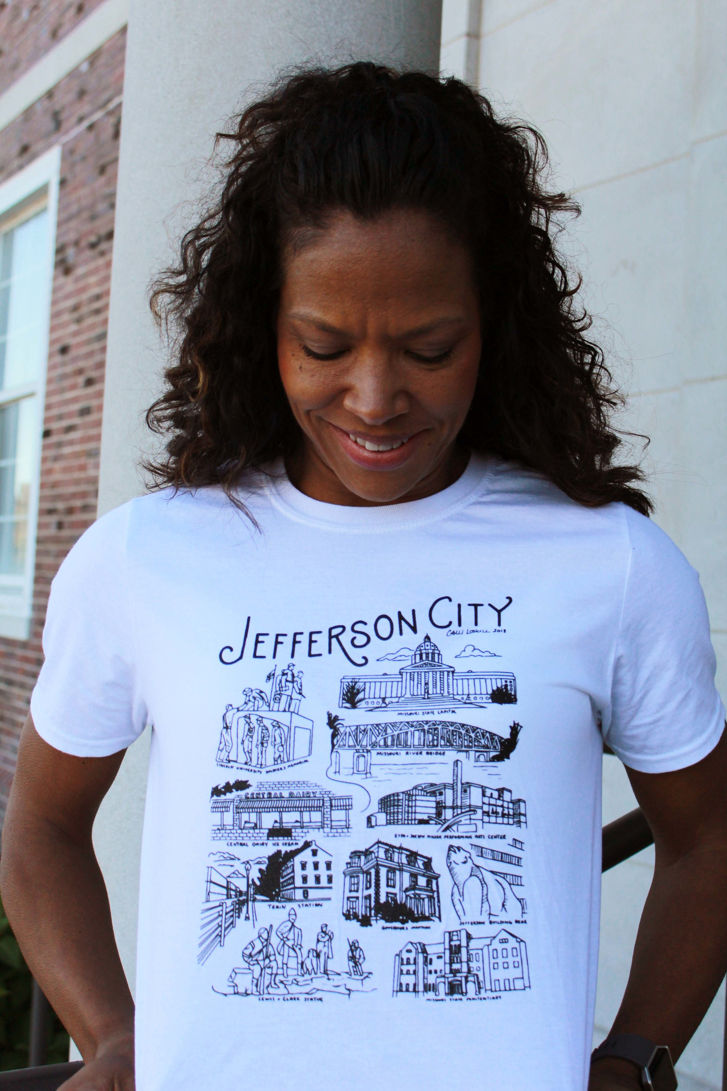 Crystal-Moseley-Lincoln-University-Jefferson-City-Missouri-jeff-city-blog-mo-swag