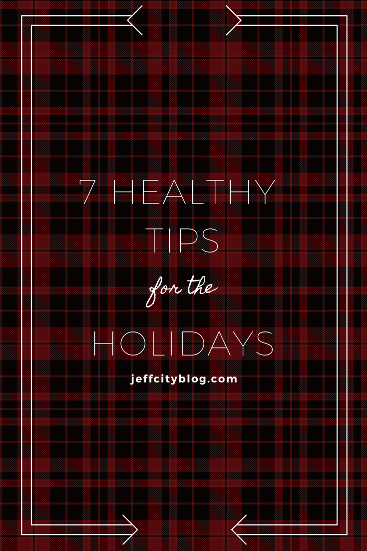 tips-how-to-stay-healthy-during-the-holidays-jeff-city-blog-capital-region-medical-center-jefferson-city-mo