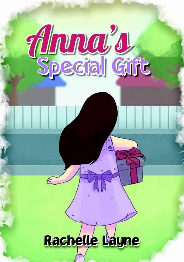 Rachel-Schulte-Annas-Special-Gift