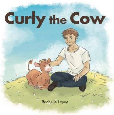 Rachel-Schulte-Curly-the-Cow